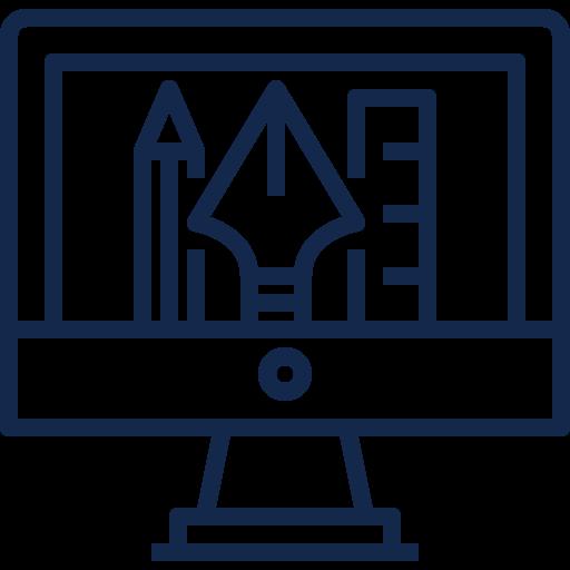 computer-graphic